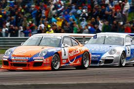porsche carrera 2008 daniel cammish joins 2015 porsche carrera cup gb grid total 911