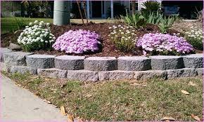 Fantastic Decorative Rocks For Landscaping Rock Gravel Landscaping