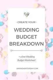 budget wedding cheap online wedding invitations australia and wedding budget