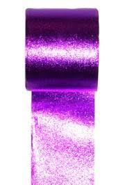 mardi gras ribbon mardi gras decorations and supplies for your and floats