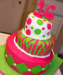66 best sweet 16 images on pinterest 16th birthday cakes sweet