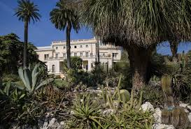 World S Most Expensive House The Most Expensive House In The World Is Now For Sale