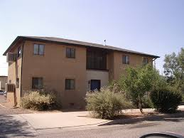 downtown one bedroom apartment 505 13th street sw albuquerque downtown one bedroom apartment 505 13th street sw albuquerque nm 87102