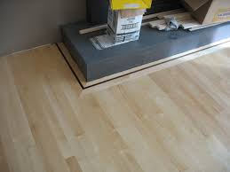 Hardwood Floor Coating Awesome Swedish Hardwood Floor Finish Part 2 Franz Coating The