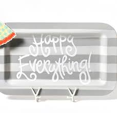 happy everything platter sale coton colors archives tulips