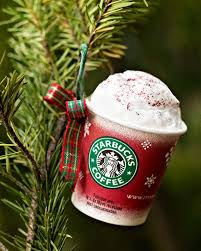 13 best starbucks diy crafts images on starbucks