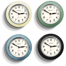 wall clocks newgate for living room u2013 wall clocks