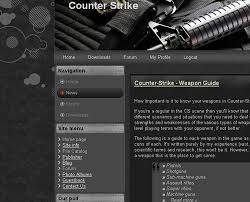 website templates for ucoz free download counter strike ucoz template clone site free