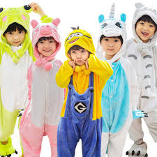 where to buy kids halloween costumes click to buy u003c u003c kids pokemon pikachu unicorn onesies children