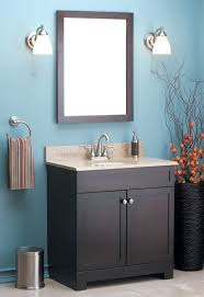 bathroom cabinets espresso bathroom free standing bathroom