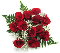 valentines day roses king kullen offers roses candy bouquet arrangements more for