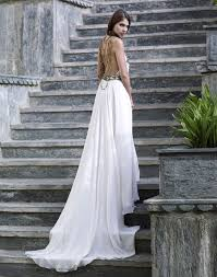 108 best the bohemian bride wedding gowns images on pinterest