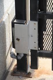 i dig hardware gates