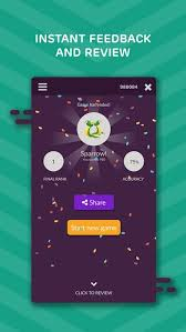 App That Makes Memes - quizizz student app for ios with read aloud feature