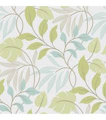 Wallpaper Removable Sherwin Williams Wallpaper Wallpaper Border 45ft Sherwin Williams