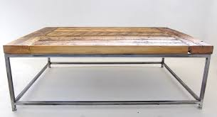 metal frame coffee table incredible metal frame coffee table metal frame coffee table luolik