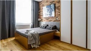 armoire de rangement chambre rangement chambre adulte armoire faible hauteur cityparkevents