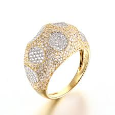design jewelry rings images Gold finger rings design latest silver casting design jewelry ring jpg