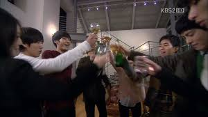 white christmas korean drama sub indo hauntsbase