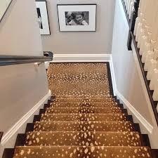 best 25 installing carpet on stairs ideas on pinterest carpet