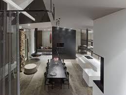 Wohn Esszimmer Ideen Hausdekorationen Und Modernen Möbeln Ehrfürchtiges 20