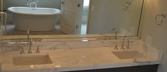Bathroom Vanities Albuquerque Granite Bathroom Vanity Tops Countertops Home With Regard To Plans