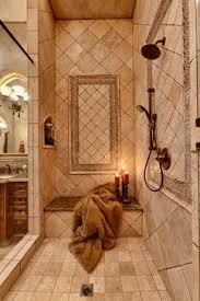 tuscan style bathroom ideas 25 best images about tuscan bathroom on tuscan