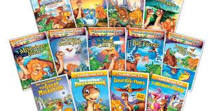 20 u0027land u0027 songs love moviepilot
