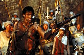 sam raimi may direct u0027army of darkness 2 u2032 according to u0027evil dead