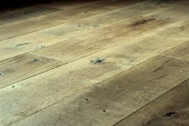 Most Durable Laminate Wood Flooring We Make Beautiful Wood Flooring And Guide U2026 Real Wood Floors