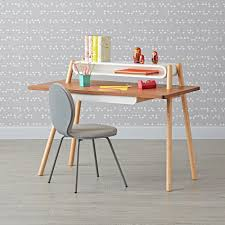 land of nod desk hover desk rounded 399 steuart padwick