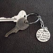 affenpinscher keychain no longer by my side key chain u2013 iheartdogs com