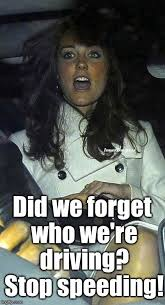 Yassss Meme - 2255 best when she was kate middleton images on pinterest