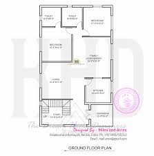 house plan drawing ground floor first floor home plan round designs