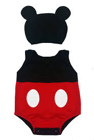 mickey mouse toddler costume baby toddler boys fancy dress costume birthday