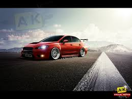 subaru modified 2015 subaru wrx modified by akdigitaldesigns on deviantart
