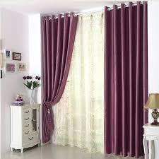 Pink Velvet Curtains Pink Velvet Curtains Modern Minimalist One Side Velvet Curtains