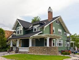 Bungalow Houses 84 Best Houses Arts U0026 Crafts Images On Pinterest Craftsman