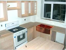 Unfinished Wall Cabinets With Glass Doors Unfinished Kitchen Cabinet Ljve Me