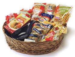 Pasta Basket The Olive U0026 Pasta Basket Greekinternetmarket Com