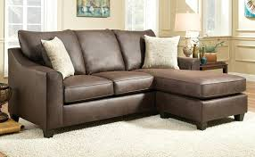 s shaped couch splendid shaped couch los angeles that look audacious for your house