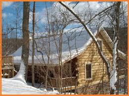 Massanutten Vacation Rental Homes - big 3 story log lodge stay u0026 play 5 bedrooms homeaway