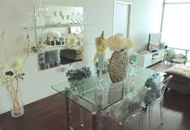 Z Gallerie Chandeliers Diy Dollar Tree Faux Mercury Glass Candlestick Holders Z Z