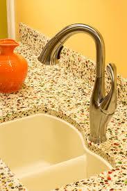 granite countertop alternatives think beyond granite 18 kitchen