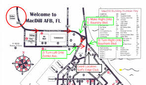 afb map macdill afb