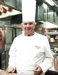 cours de cuisine avec chef étoilé cours de cuisine avec un grand chef cuisine atelier cuisine pour