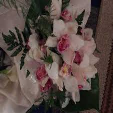 wedding flowers malta the floral designer florist malta wedding flowers malta
