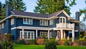 house colors exterior new trend exterior house color gemoftheweek comgemoftheweek