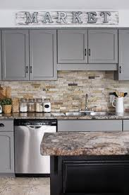 Do It Yourself Kitchen Cabinet Refacing Best 20 Resurfacing Cabinets Ideas On Pinterest Resurfacing