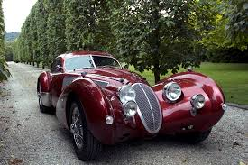 133 best automobiles du désir images on pinterest cars